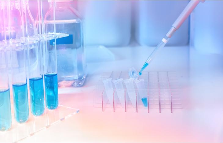 Harvard Bioscience Stock