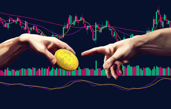 Why Next Generation Cryptocurrencies Deserve Your Attention