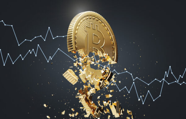 Will Crypto Recover From This Latest Route? And If So, When?