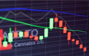 Will Marijuana Stocks Go Back Up?