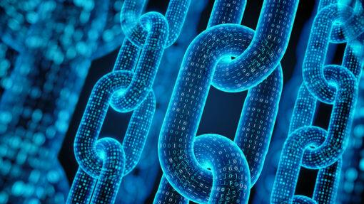 Argo Blockchain IPO: Crypto Mining Company to Launch on Nasdaq