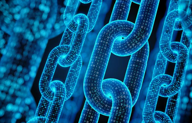 argo blockchain IPO