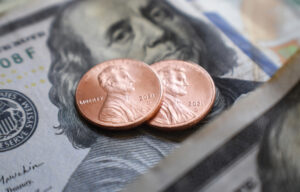 7 Dividend Penny Stocks to Buy Under $5