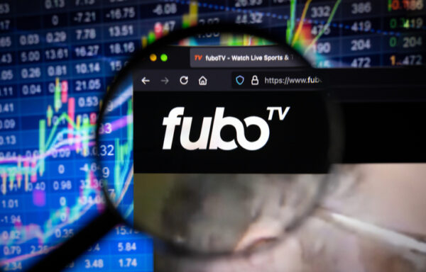 FuboTV Stock: Live Sports & Streaming – Does It Get Any Better?