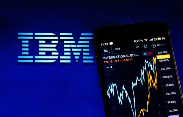 IBM Stock Review: Transforming to Become a Leader in Cloud Solutions