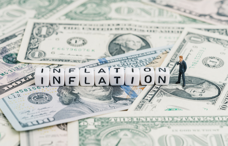 How does inflation affect you