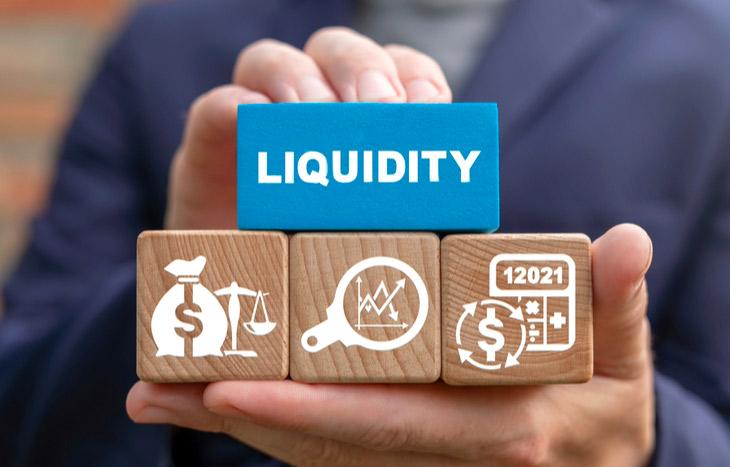 investment-liquidity