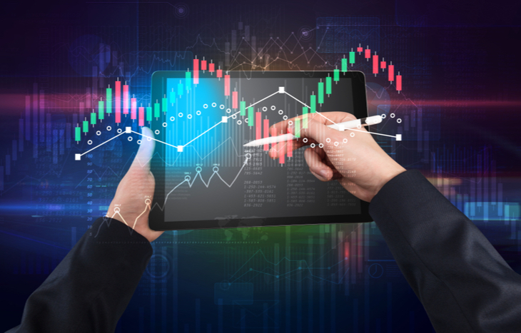 Butterfly Pattern Trading: Learn the Basics