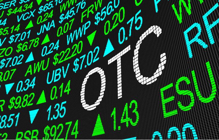 OTC stocks may benefit your portfolio