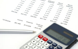 What is a Profit and Loss Statement (P&L)?