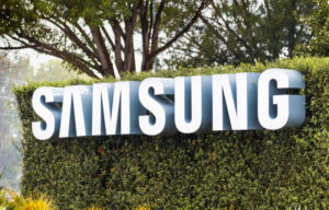 Samsung Stock Review: A Modern Global Technology Pioneer