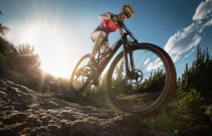 Bike Stocks to Invest in Now and Ride This Growing Trend