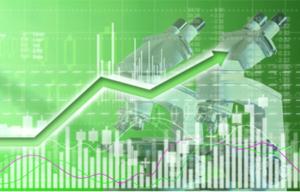 Biotech Penny Stocks: 7 Opportunities for a Portfolio Boost