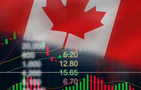 Best Canadian Dividend Stocks to Buy Today