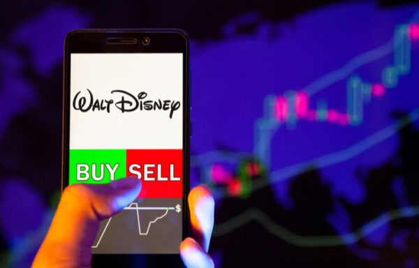 Disney Stock Forecast: Is This Beloved Institution a Buy?