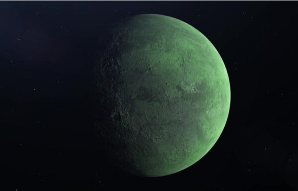 Green Moon Crypto: Should You Add This New Token to Your Wallet?