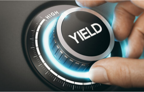 High-Yield Dividend Stocks: 5 Investments to Start Building Wealth