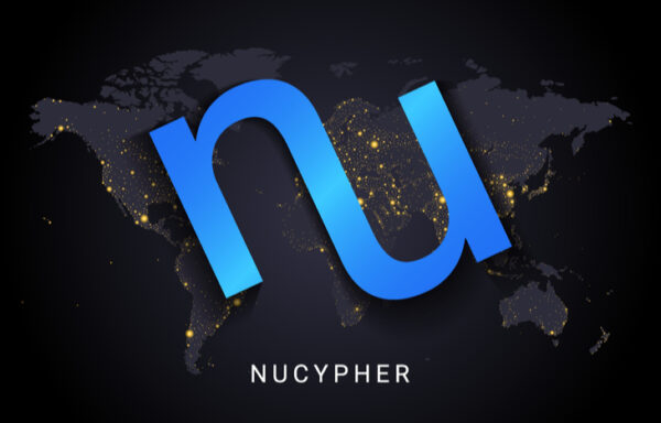 NuCypher Crypto: This Ethereum-Based Altcoin Is Going Parabolic
