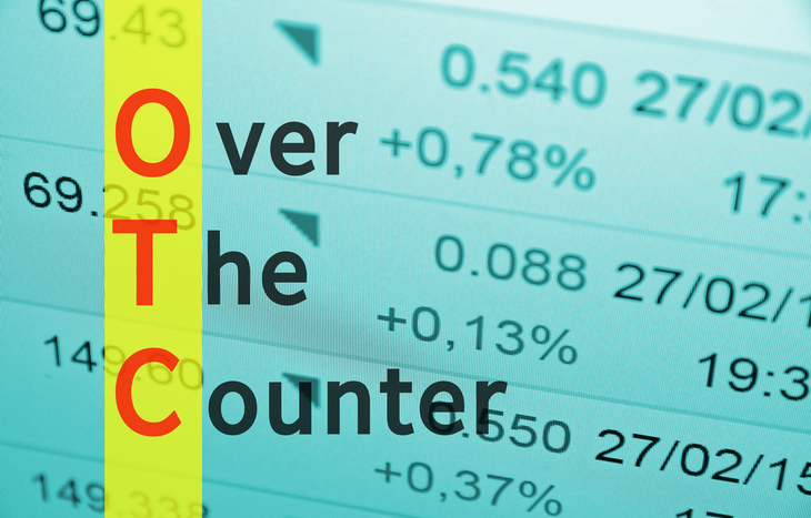 Crunching the numbers on which OTC stocks to buy.
