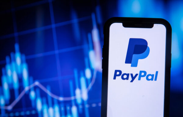 PayPal Stock Forecast: Everything You Need to Know Before Investing