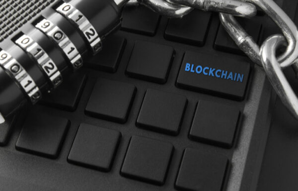 Riot Blockchain Stock – New Tech, Analysis and More
