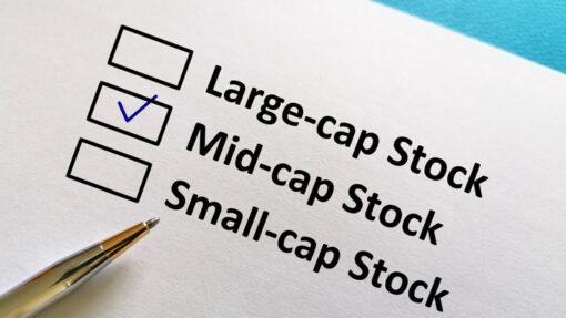 Best Mid Cap Stocks to Buy Now