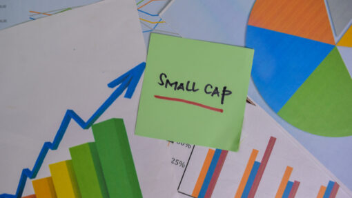 Best Small Cap Stocks to Buy Now