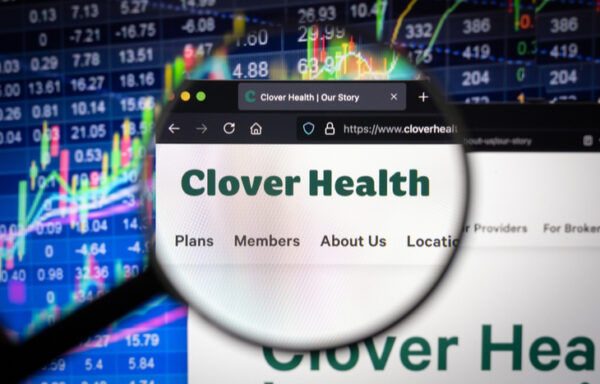 Clover Health Stock – Is Now the Time to Buy CLOV?