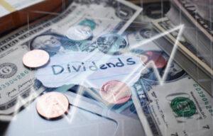 Dividend Stocks Under $10 To Start Building A Portfolio Around