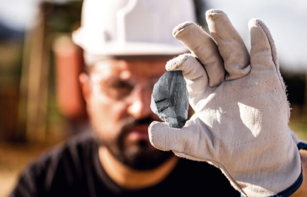 27 Silver Stocks to Buy in Mining and Exploration