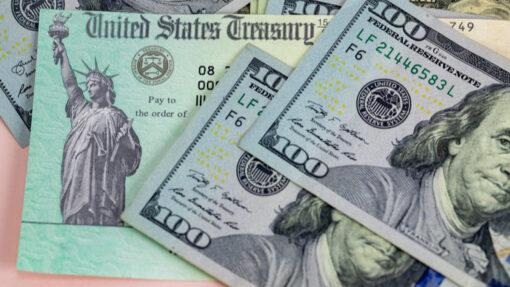What are Treasury Bills?